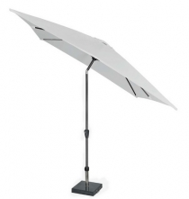 parasol_martinique_2_5_-_2_5_-_white_1