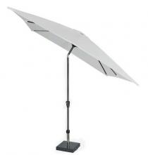 parasol_martinique_2_5_-_2_5_-_white_1